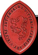 [Seigneurie de Château-du-Loir] La Faigne 959375Vittoria3rouge