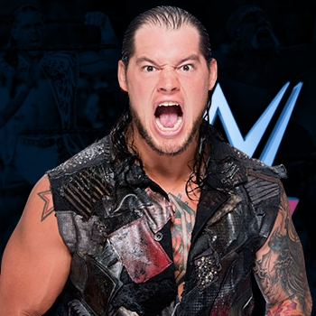 WWE Company  959421CotebleuBaron
