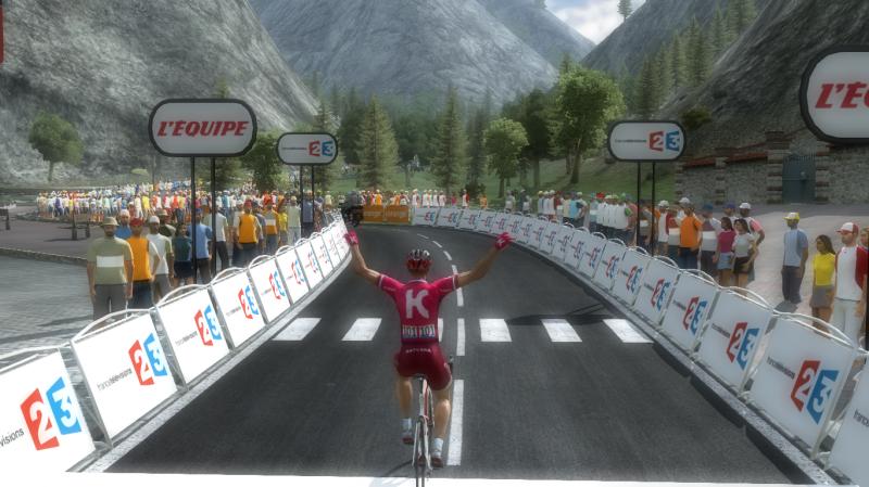 Tour de France - Page 9 959545PCM0026
