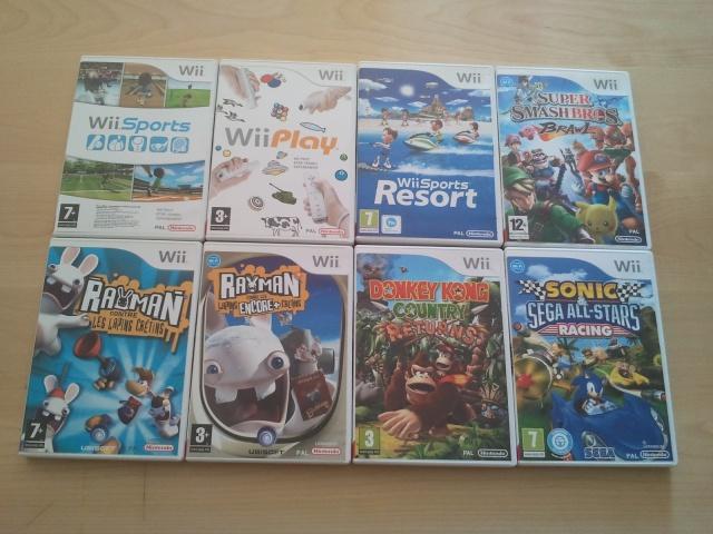 Collection de Labuse   ( Nouvelle  GAMEROOM en page 1  ) 95974920130616115721