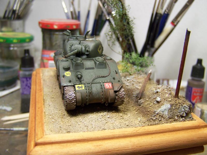Sherman 1( britannique) 959940sherman1c021