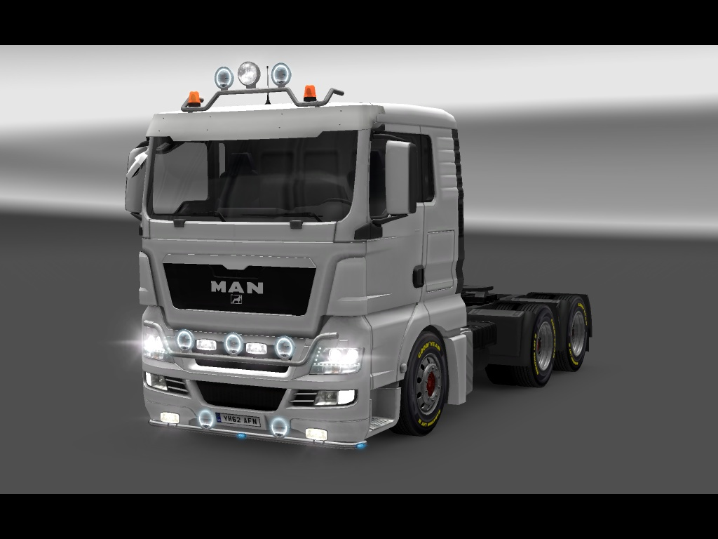 ETS2 - On the road 3 - Page 13 959972ets200005