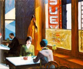 Couvertures d'Edward Hopper ! 96020613aChopSuey