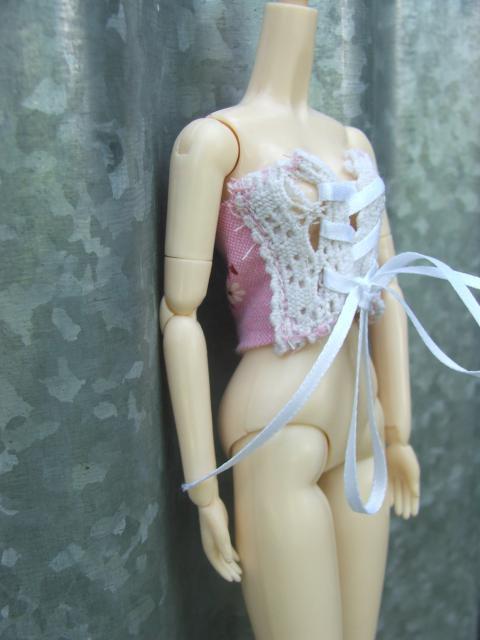 Besoin d'un mannequin couture BOBOBIE MEI P1 tt en haut 960213DSCF0795