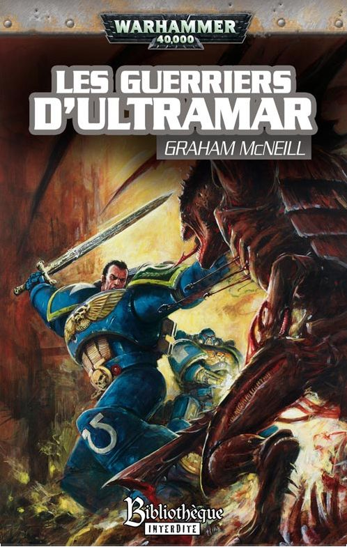 Série Ultramarines - Uriel Ventris 960553ultramarines2