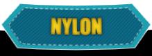 MEMBRE ▪ nylon