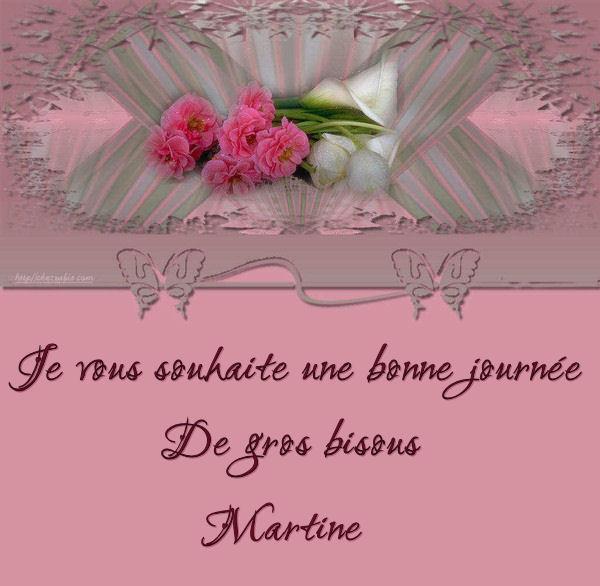 BONNE JOURNÉE DE VENDREDI 96097936c7f55b