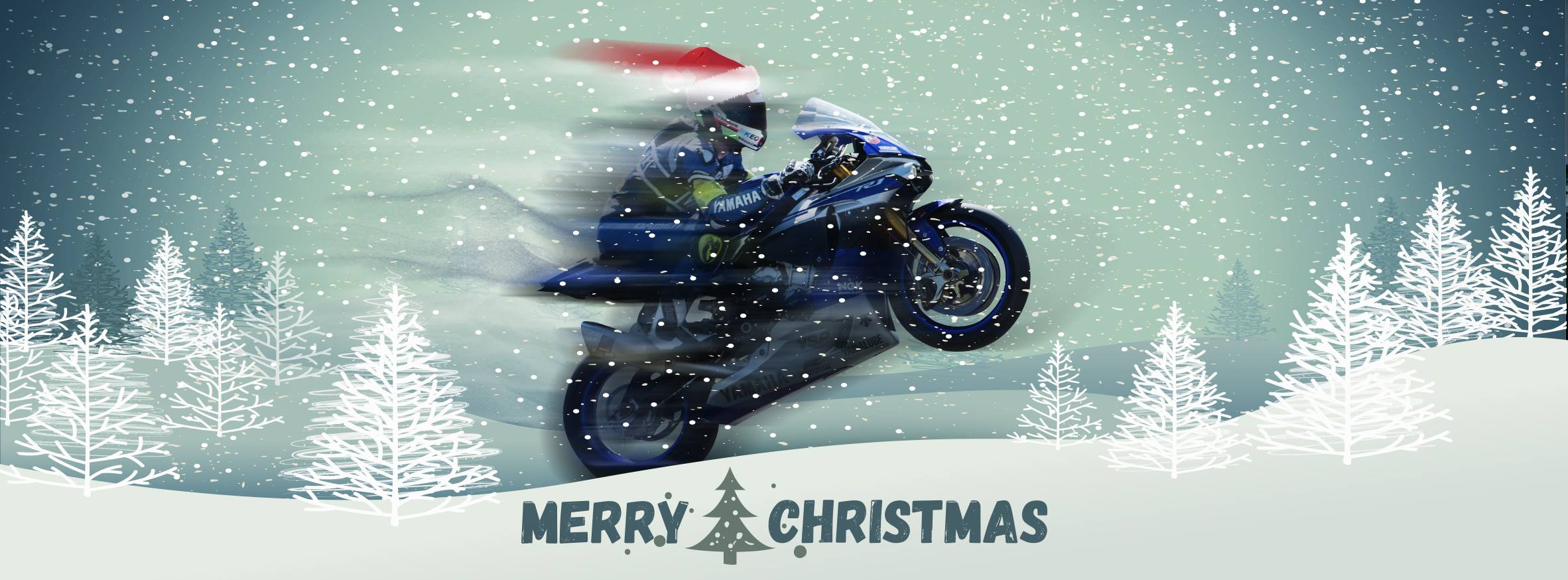 Joyeux Noël et bonnes fêtes  96105615578004101544870430048211531217687033402944o