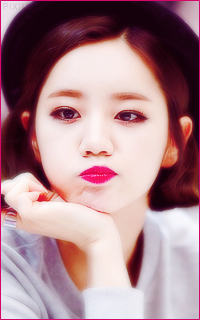 Lee Hye Ri (GIRL'S DAY) 961306hye4