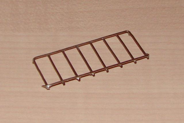 Se construire un rack à baggages 961349challenger10
