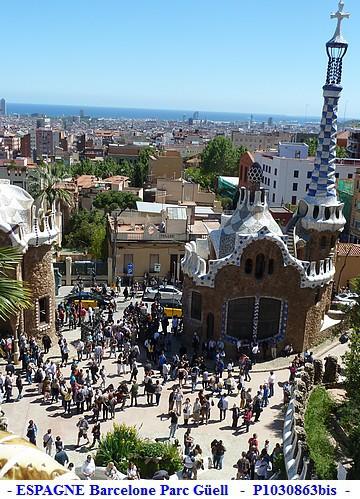 MSC Splendida Du 28 avril au 5 mai 2012 Gêne Barcelone Tunis La valette Taormine Messine Rome 961417P1030863