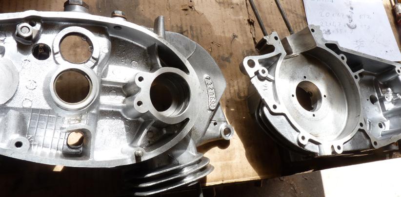 MZ 125 TS changement de roulements d'une MZ 125TS - Page 4 961423P1030384