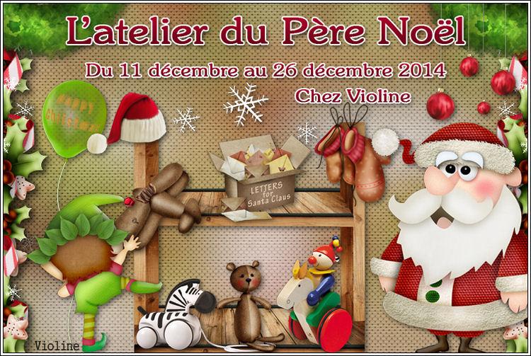 Chez Violine - Page 6 961545BanConcoursAtelierPereNoel