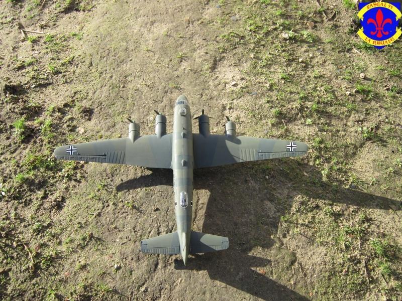 """FW200C-4 """"Condor"""" C-4 par Pascal 94 961913IMG0185L"""