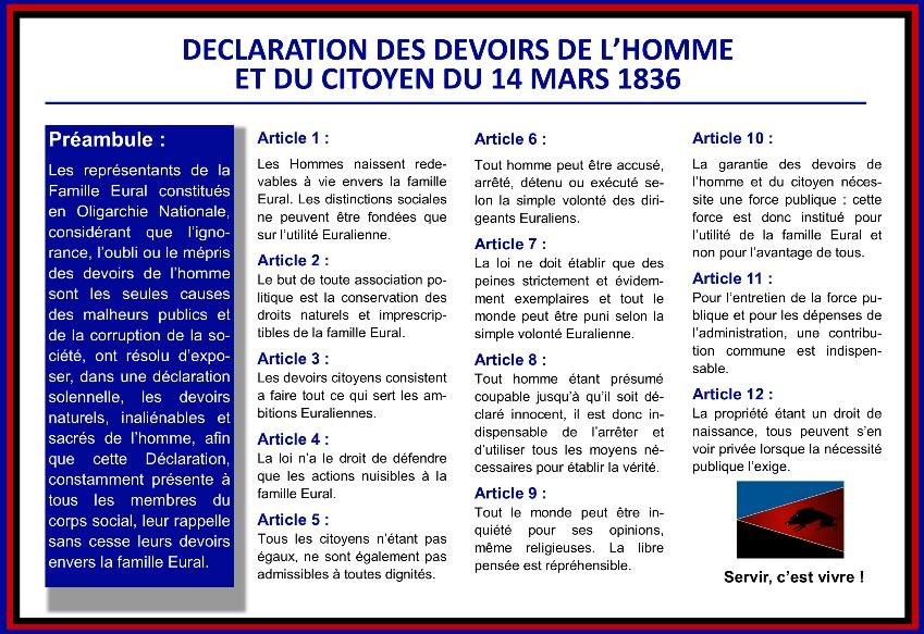 L'Euralie pays à archiver svp - Page 4 962224PicsArt0827032701