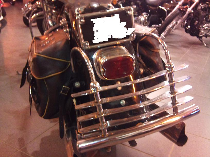 Les vieilles Harley....(ante 84)..... - Page 39 962329DSC0013
