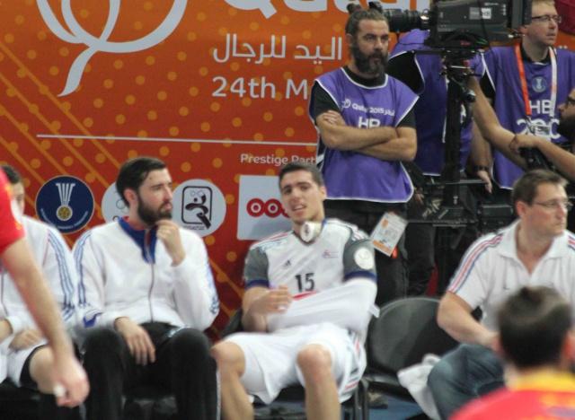 Mondial de handball 2015 [Qatar] 962373IMG8689c