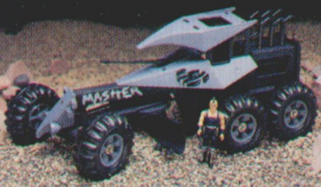 Steel Monsters (Tonka) - 1986 962437mashermetalface