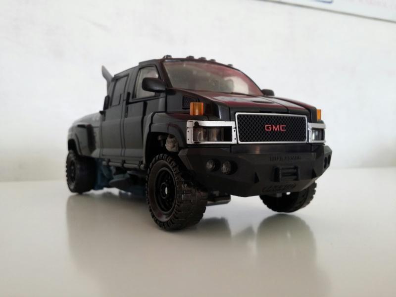"""red360 collec"""": War Machine MKII Diecast Hot Toys 962469201407111710411"""