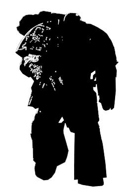 Légion de  Dan Abnett 962619frbloglegionsilhouette