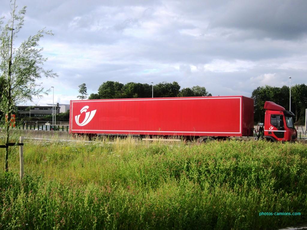 Poste belge - Bpost 962730photoscamions13juillet2012458Copier