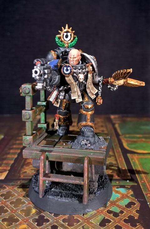 Deathwatch Overkill - TERMINE !!!!!! 962880Cassius2