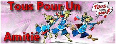 """Forum """"Tous pour un"""" - Page 3 962883bannire2"""