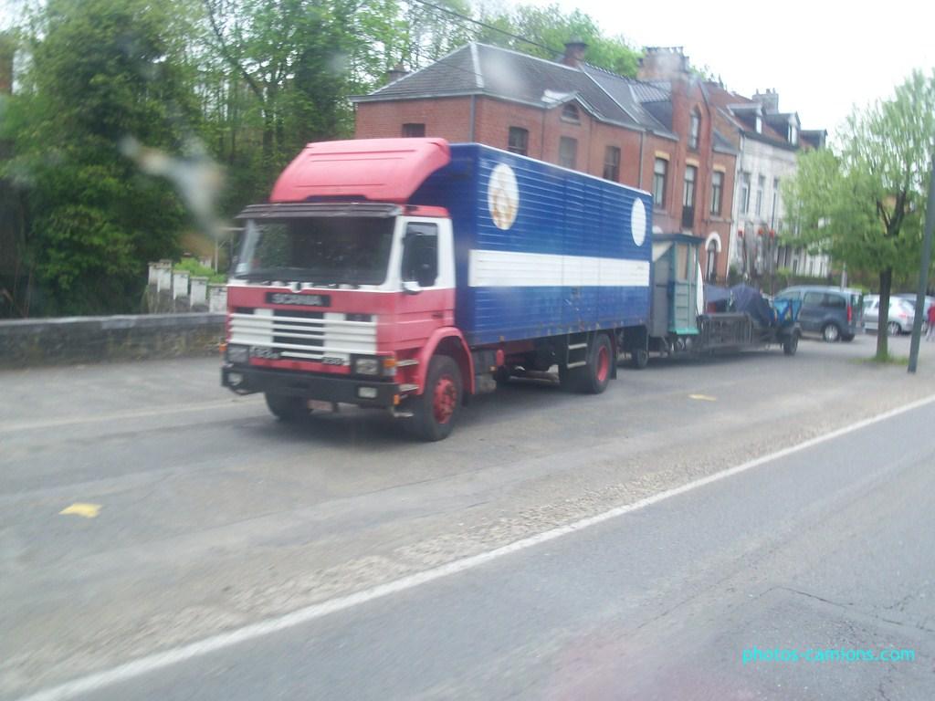 Les Camions des forains - Page 2 963130photoscamions9Mai20129Copier