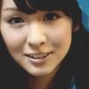 Berryz Koubou by Hello! PROJECT 963185lmul