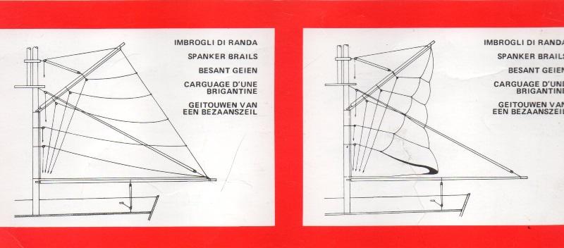 L'Hermione   au 1/89 èmè       A Latina - Page 24 963193img026