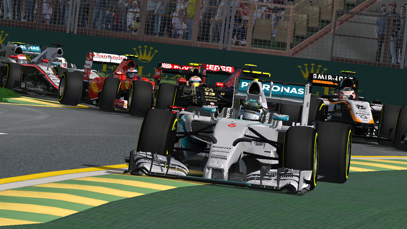[RELEASED] F1 2015 by Patrick34 Beta v0.2 - Page 3 963330rFactor2015031219592669