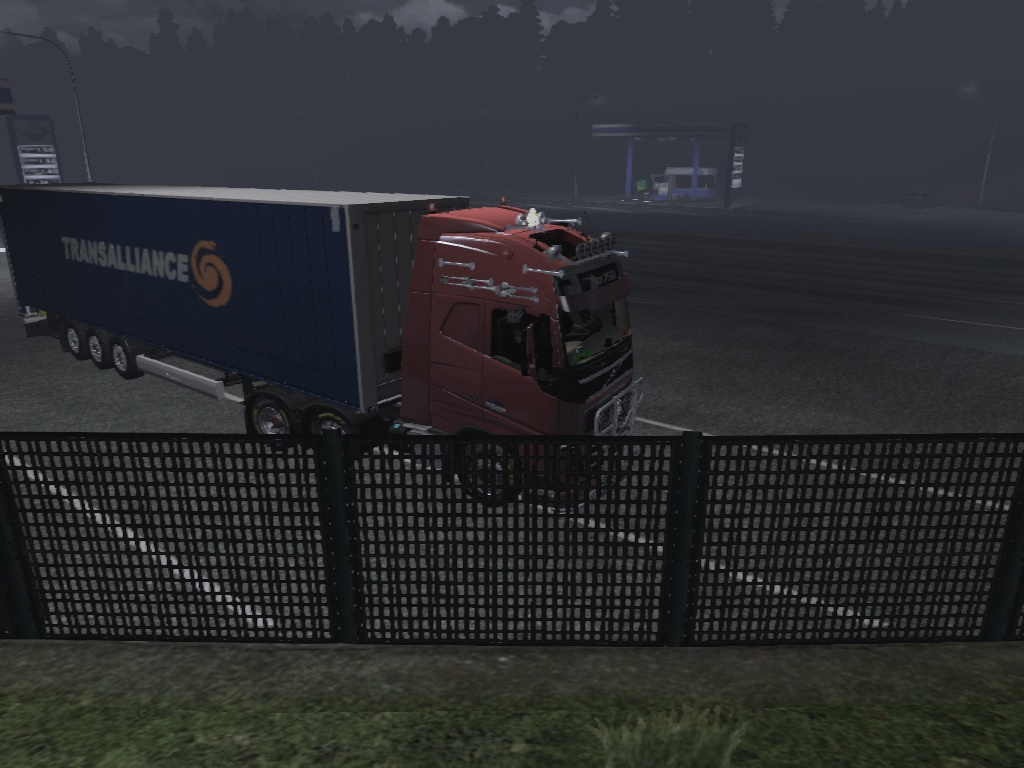 ETS2 - On the road 3 - Page 14 963630ets200011