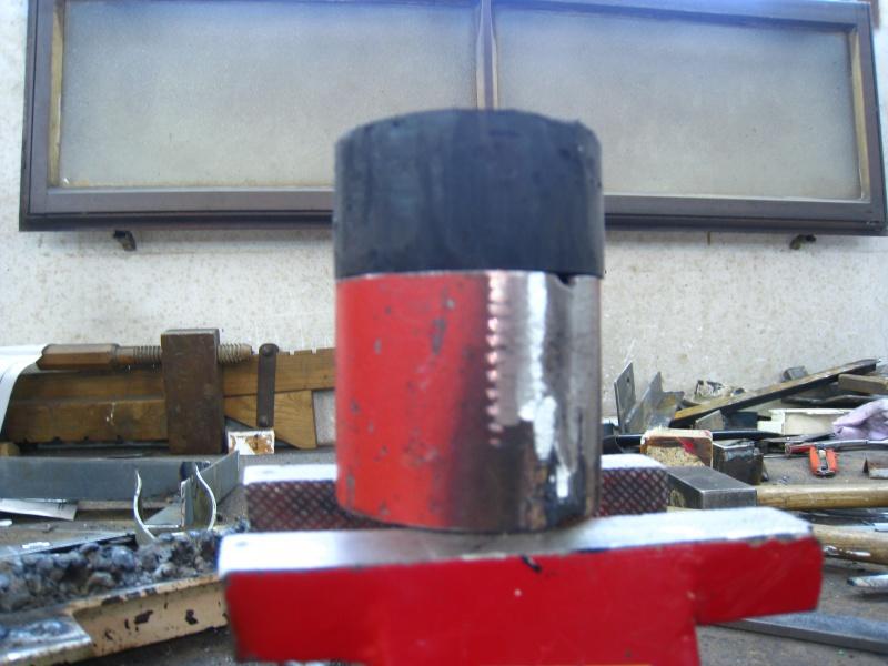changement roulement de roue avant 963694IMG9417
