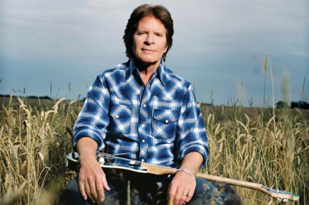 John Fogerty/Creedence Clearwater Revival - Page 2 96369972858