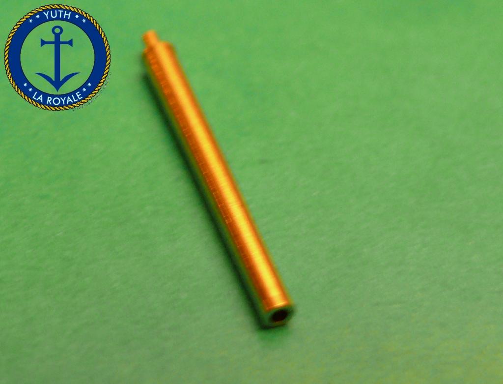 Set Richelieu 1/350 Super Detail FLYHAWK 963866Richelieuflyhawk0117