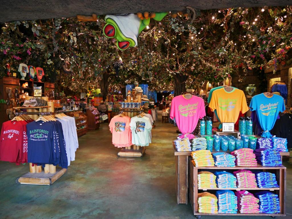 Une lune de miel à Orlando, septembre/octobre 2015 [WDW - Universal Resort - Seaworld Resort] - Page 6 964004P1030046