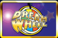 dream-wheel-slot