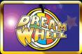 dream-wheel-slot