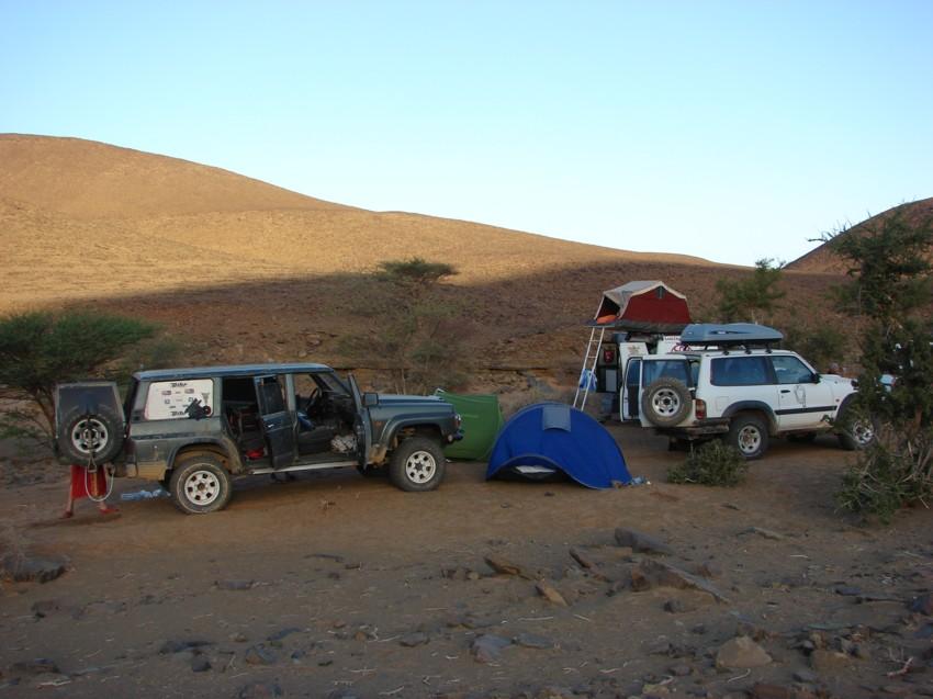 retour maroc 2012 - Page 2 964119076