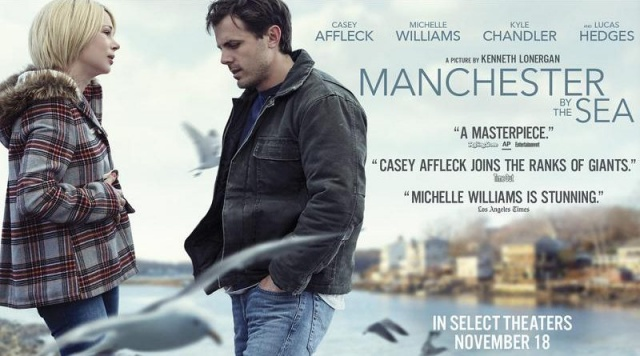 Manchester By The Sea 964162ManchesterByTheSea800x445