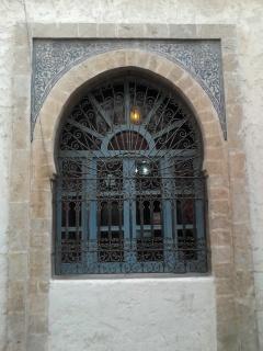 Essaouira.... 96423820120819121100