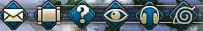 Les icônes et de l'écran de jeu 964376002