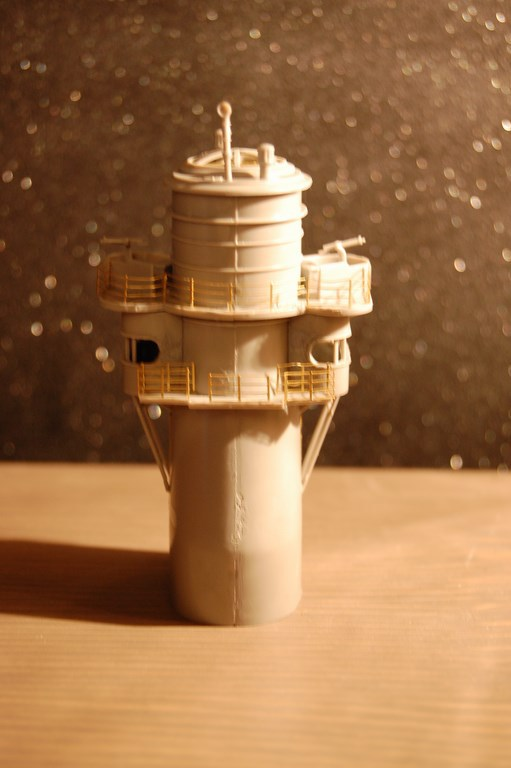 USS Arizona 1/200 par EricAlain 964413Arizona20Copier