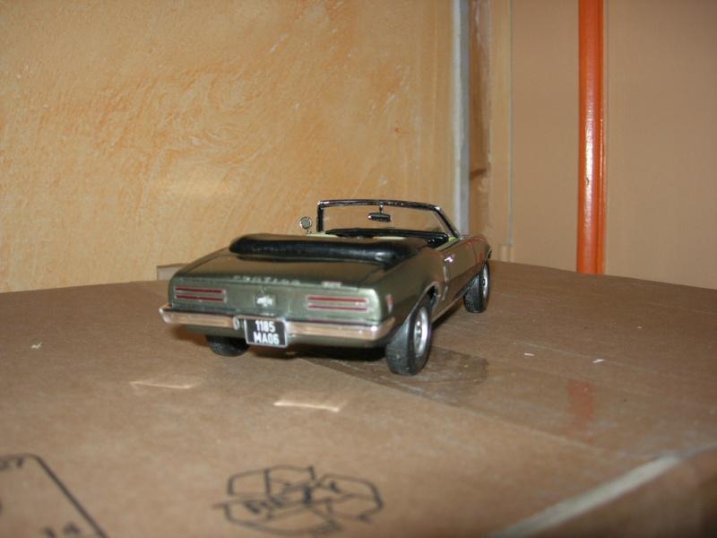 Pontiac Firebird 68 cab. (Fini)  964691DSCN9345