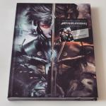 [Collection Metal Gear] La tanière du Renard.. 964891109143341388723158119696808817227n