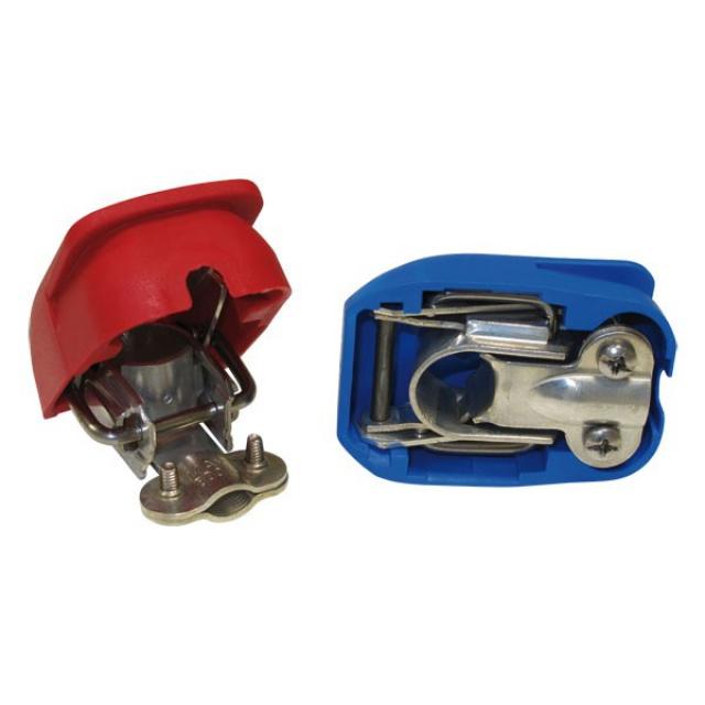 Changement cosse batterie 965221cossedebatterierapidelapaire