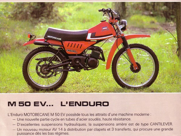 section Motos ..... - Page 4 965437pub50ev1