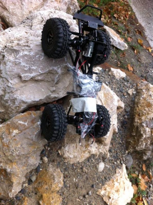 Mud-Truck by Marcogti 96558111139364102072720196231992225102972375662983n