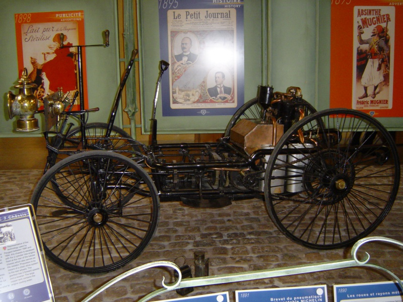 Musée de l'aventure Peugeot 965795sochauxmontbelliard122006016