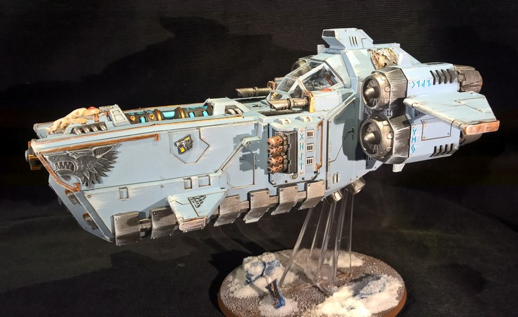Space Wolves - Typhon... un peu particulier  966188Stormfang14